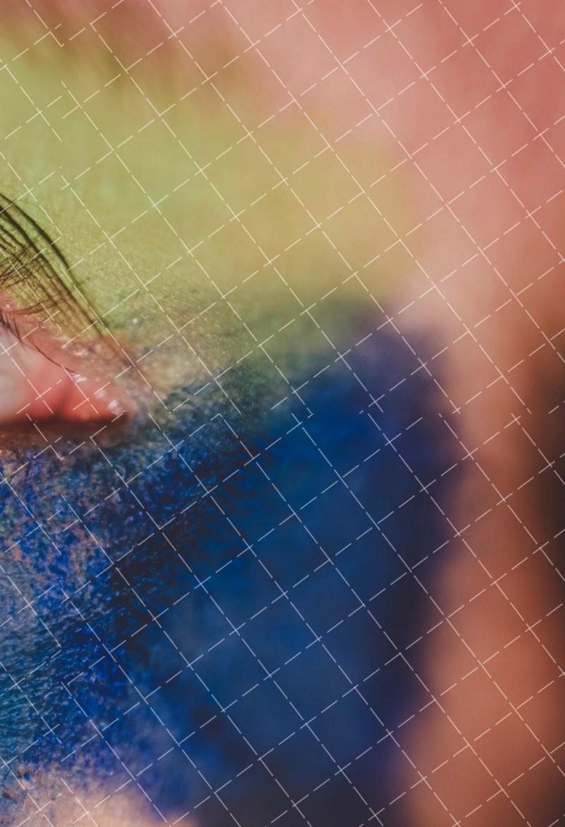 【美天棋牌】化妆教程 2021现在学化妆怎么样-化妆师这个行业大家觉得怎么样?