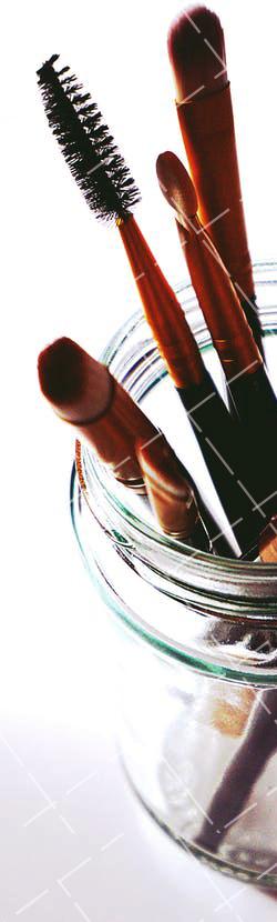 【美天棋牌】化妆教程 2021彩妆学校-专业彩妆技术应该去哪里学?