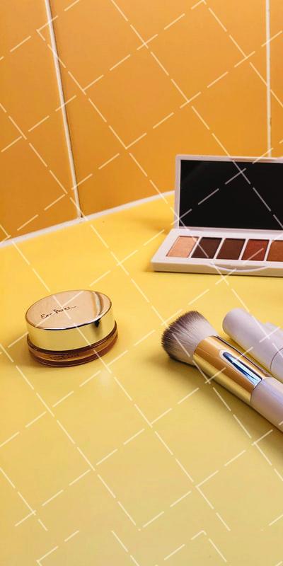 【美天棋牌】化妆教程 2021彩妆学校-彩妆培训学校排行榜上那个彩妆学院好