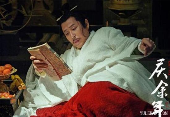 【美天棋牌】《庆余年》中庆帝是四大宗师真的没人知道吗?
