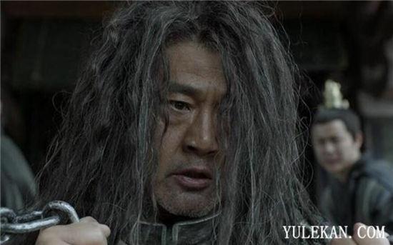 【美天棋牌】陈萍萍为什么和肖恩耗了十多年?为什么不用肖恩的孙子威胁他?