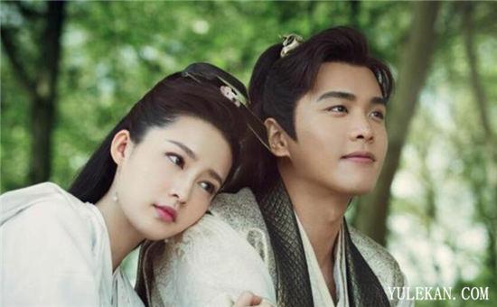 【美天棋牌】《庆余年》林婉儿会黑化吗?第二季的剧本早就完成了?
