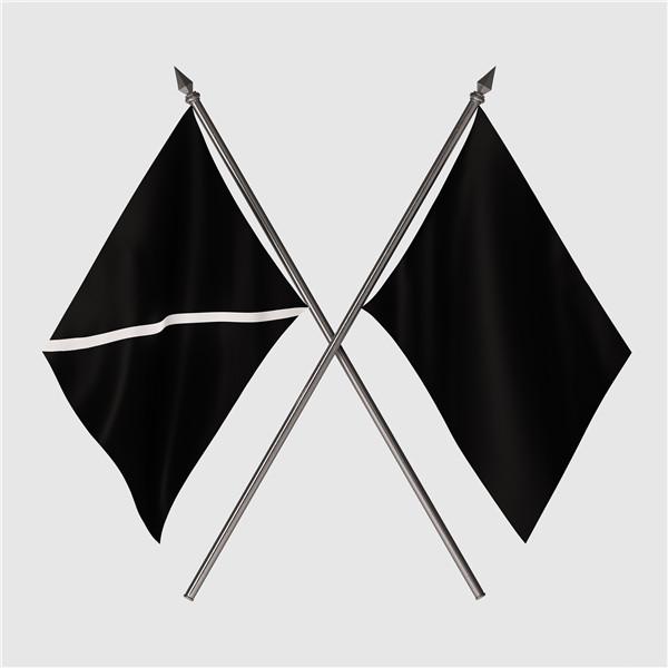 """【美天棋牌】""""K-POP王者""""EXO归来"""