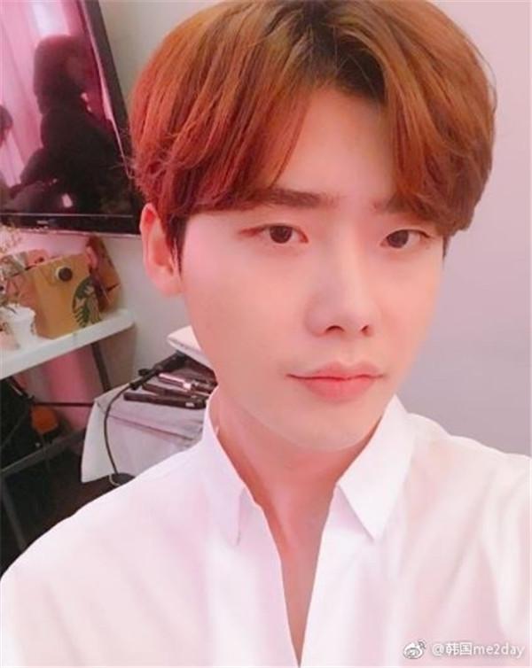 【美天棋牌】李钟硕与YG协议5月到期 未确定是否续约