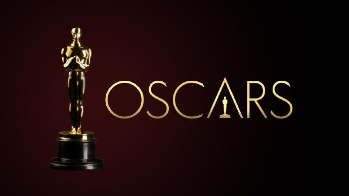【美天棋牌】奥斯卡颁奖典礼将在伦敦等地增设会场,具体场地尚未确定