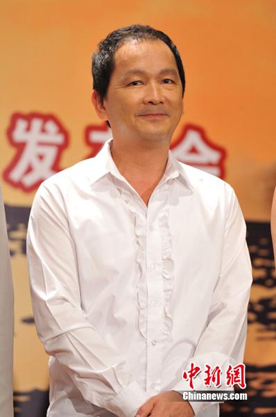 【美天棋牌】金牌配角廖启智因胃癌去世 他出演的这些角色你还记得吗