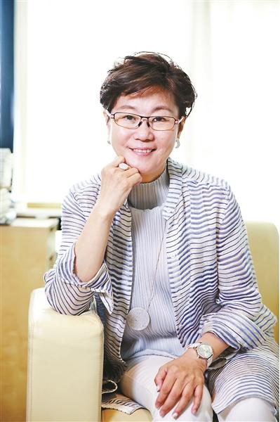 """【美天棋牌】李少红:无怨无惧群嘲至 似曾相识""""宫词""""来"""