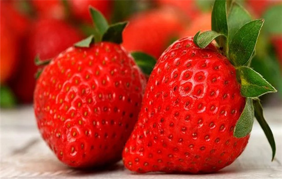 【美天棋牌】敏感肌肤吃什么水果对皮肤好