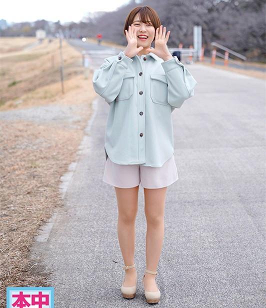 """【美天棋牌】HND-984:是我不够色满足不了他,""""内田里奈""""男友被闺蜜拐走了⋯"""