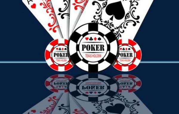 【美天棋牌】德州扑克最恶心的五手牌