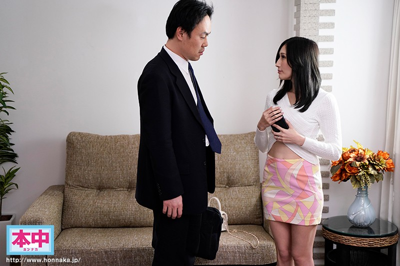 """【美天棋牌】hnd-993 :欲求不满J奶人妻""""Julia""""趁丈夫不在被有钱的老头中出了。"""