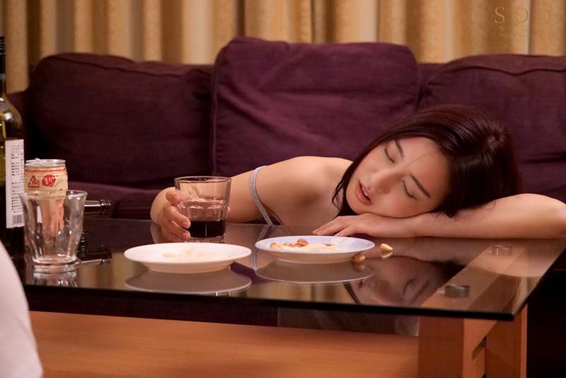 "【美天棋牌】STARS-375:继姐""古川いおり""睡着就跟死猪一样 直接内射到饱。"