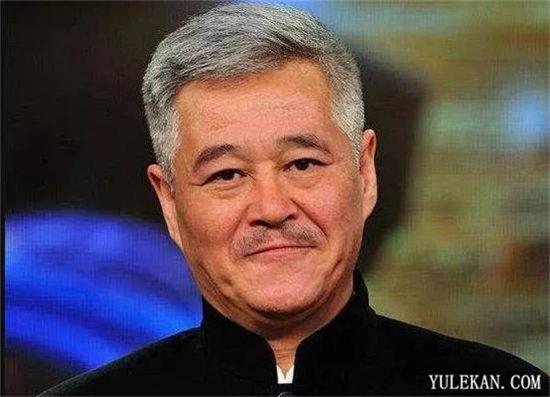 【美天棋牌】武汉疫情经济物资紧缺 哪个明星捐的最多?
