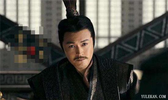 【美天棋牌】《庆余年》沈重是怎么成为北齐权臣的?
