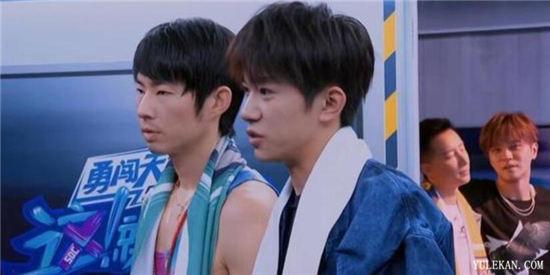 【美天棋牌】《这就是街舞3》为什么说吴建豪很关键?导师阵容确定了吗?