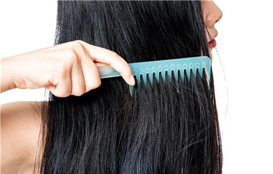 【美天棋牌】锡纸烫烫后多久可以洗头发 锡纸烫多久后可以洗头