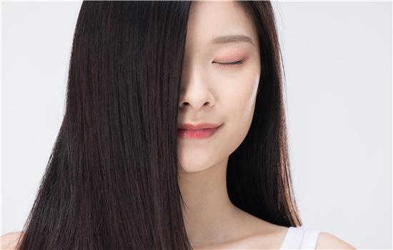 【美天棋牌】摩洛哥护发精油怎么使用 真假辨别方法是怎样的