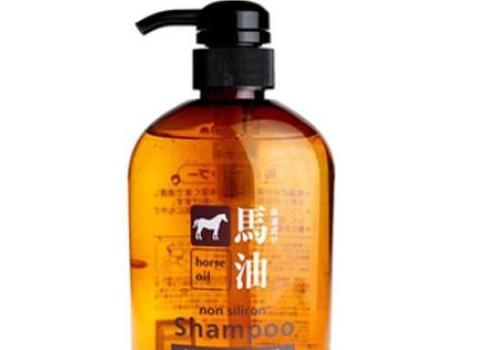 【美天棋牌】kumano熊野马油洗发水怎么用 怎么辨别真假