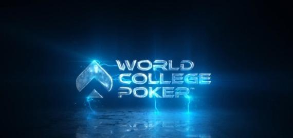 【美天棋牌】世界大学生扑克主赛事冠军将挑战Patrik Antonius