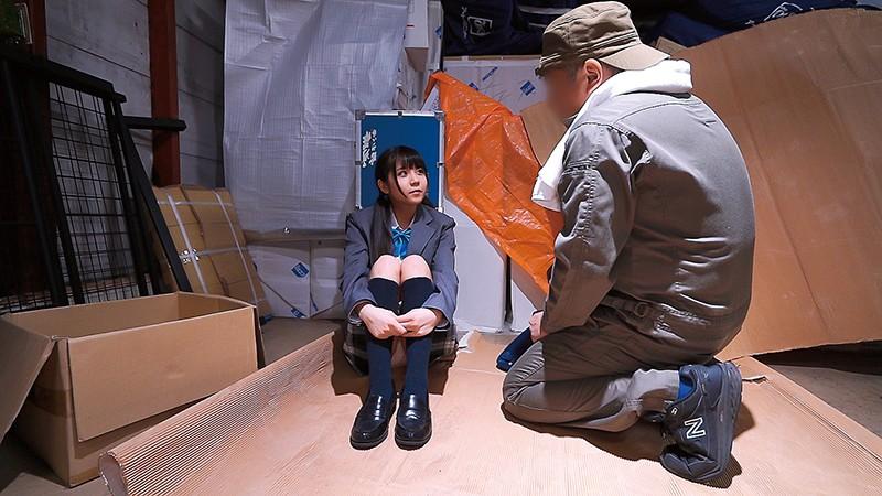 【美天棋牌】永野いち夏(永野一夏)作品AMBI-129 :收留离家出走的美少女用肉体报恩。