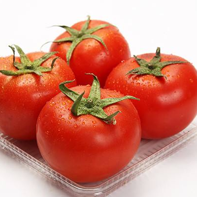 【美天棋牌】西红柿汁可以敷脸吗 如何自制西红柿面膜