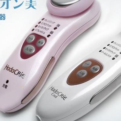 【美天棋牌】日立美容仪n3000和n4000哪个好  有什么区别